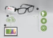 vivior_graf_process_visualization_01.png