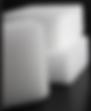 Screen Shot 2019-01-18 at 2.44.43 PM.png
