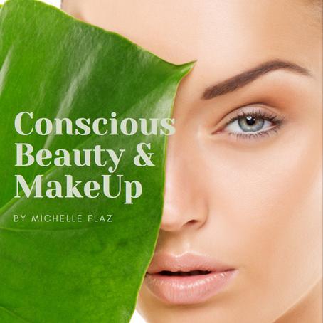 Conscious Beauty