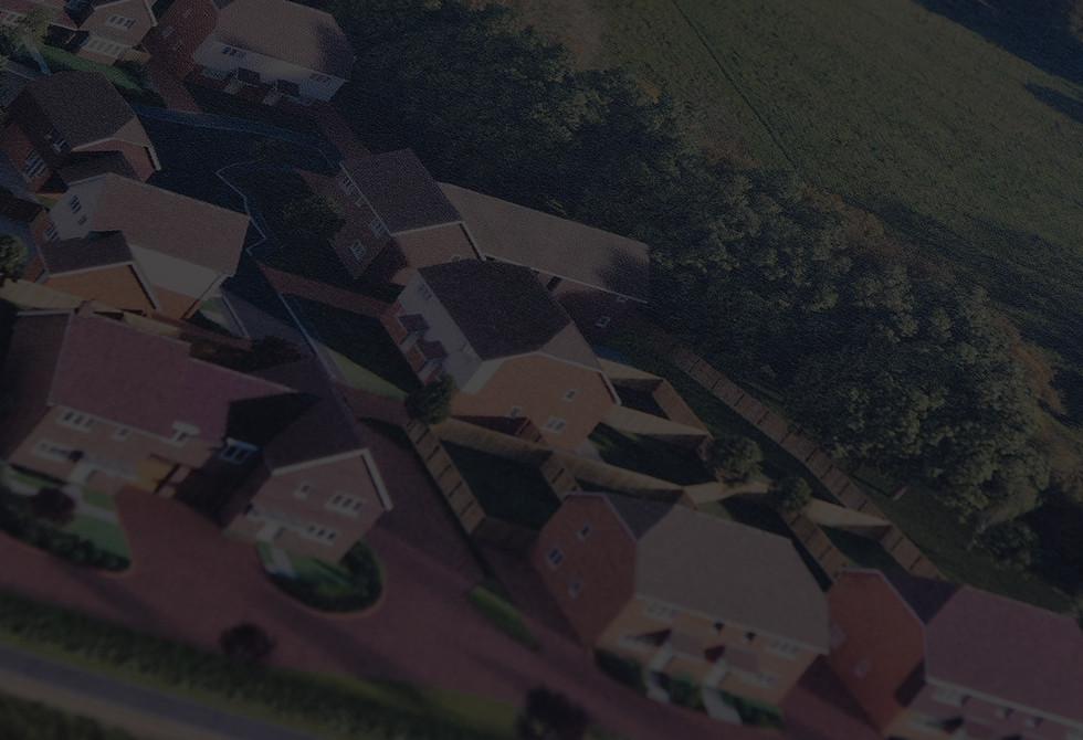 Still Moving Marketing property marketin