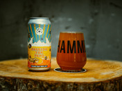 (High-Res) Hammerton Brewery (43 of 50).