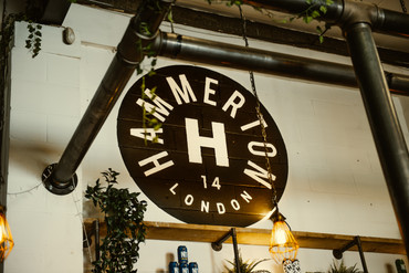 (High-Res) Hammerton Brewery (30 of 50).