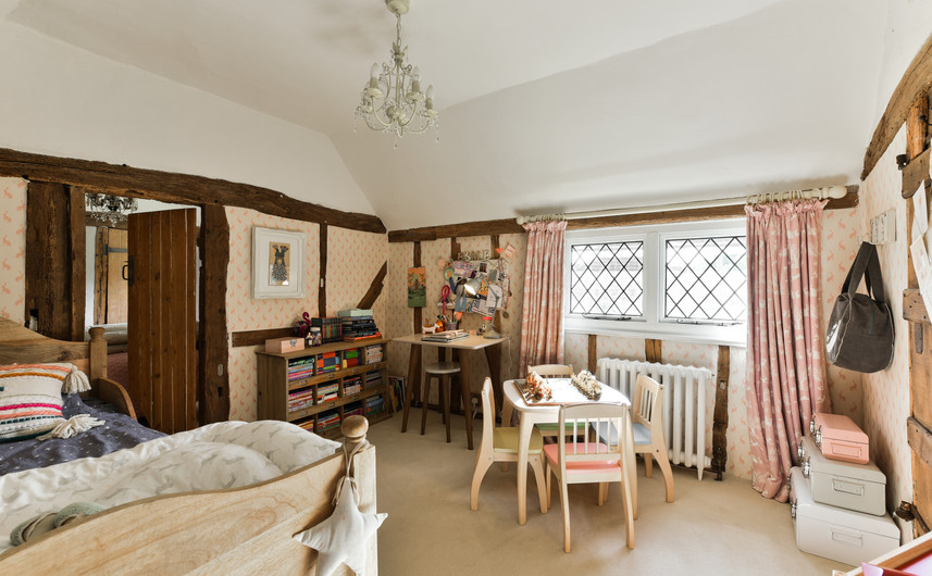 (High-Res) Manor Cottage (1 of 14).jpg