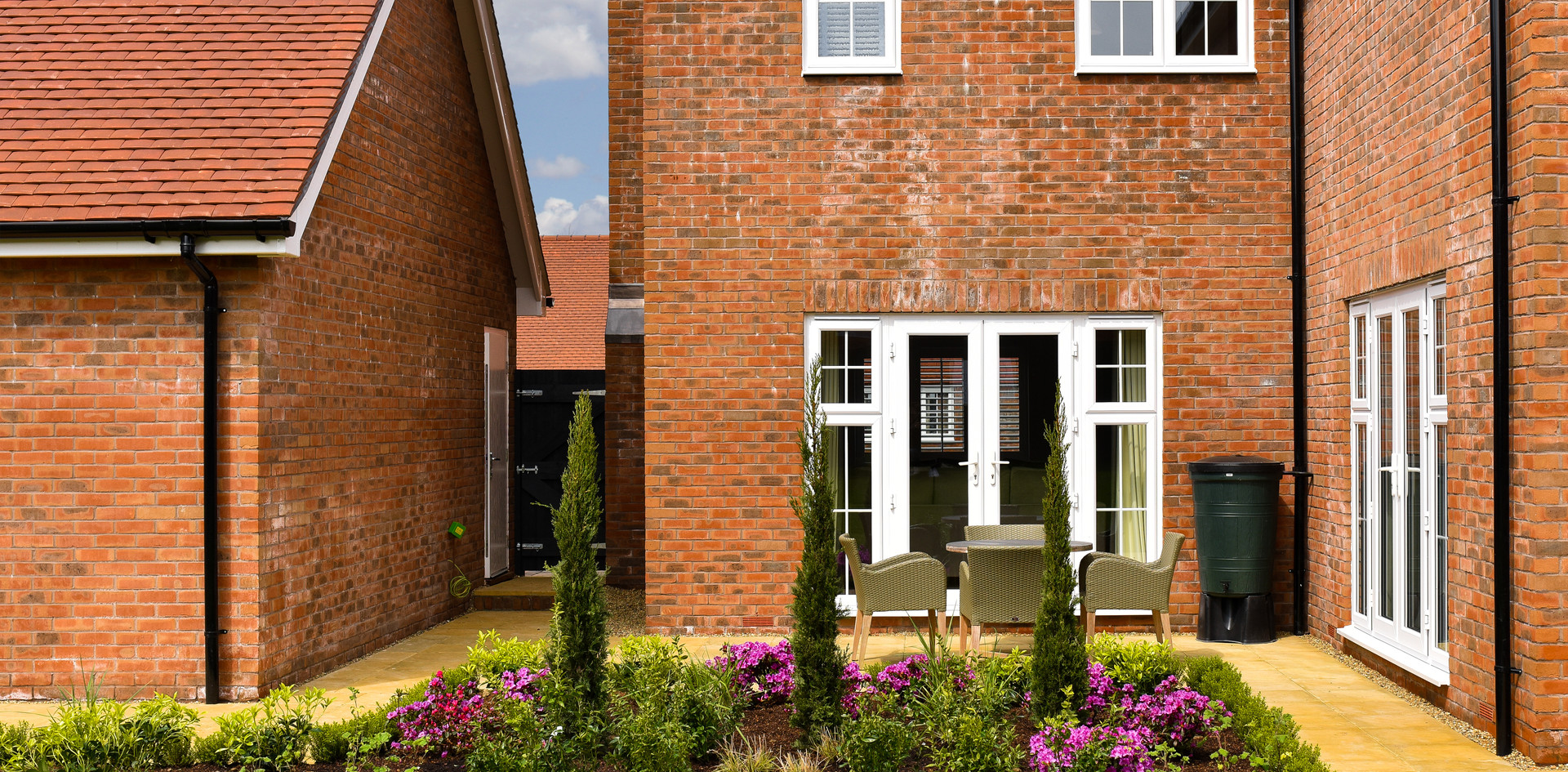(High-Res) Waters Reach, Wadhurst (17 of