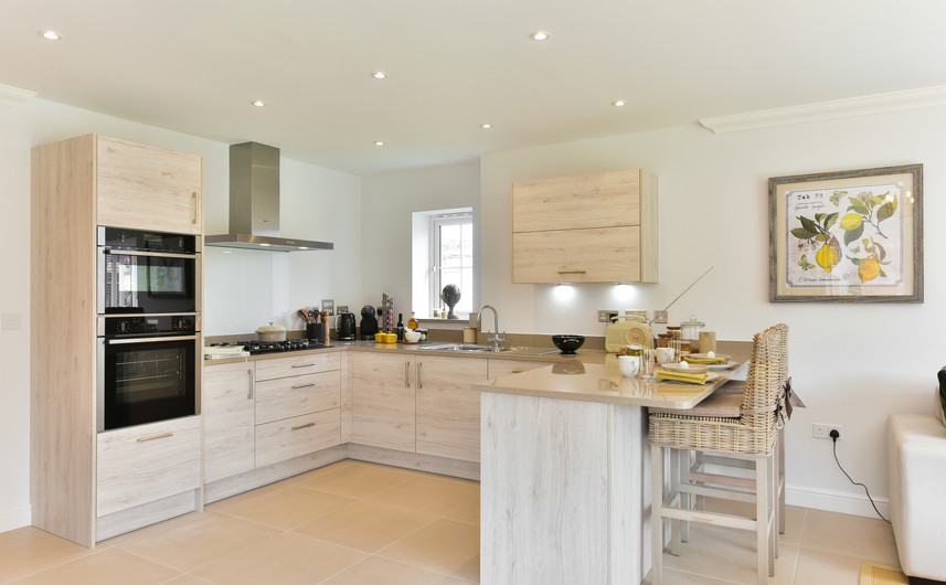 (High-Res) Waters Reach, Wadhurst (13 of