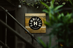 (High-Res) Hammerton Brewery (28 of 50).