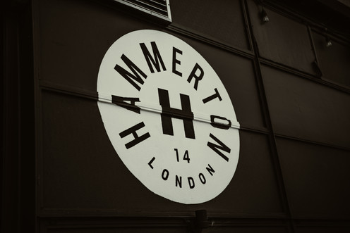 (High-Res) Hammerton Brewery (31 of 50).