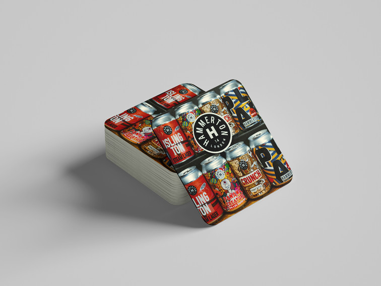 Beer Coaster Mockup.jpg