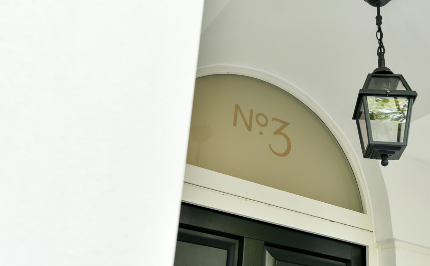 (High-Res) 3 Eaton Park, Cobham (21 of 2