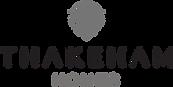 Thakeham-Homes-Final-Logo.png