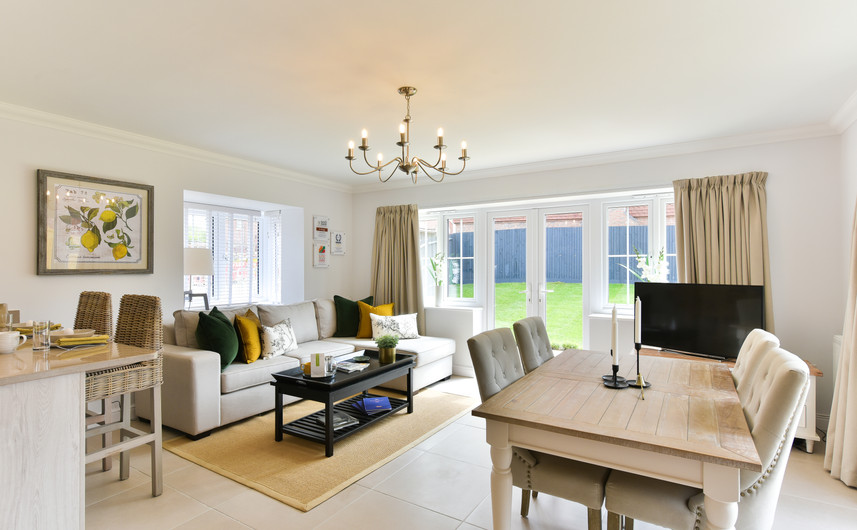 (High-Res) Waters Reach, Wadhurst (11 of