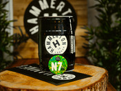 (High-Res) Hammerton Brewery (25 of 50).