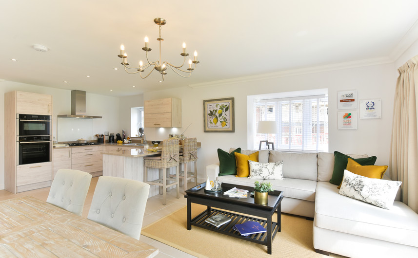 (High-Res) Waters Reach, Wadhurst (12 of