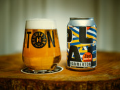 (High-Res) Hammerton Brewery (41 of 50).