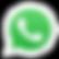 Whatsappsymbol.png