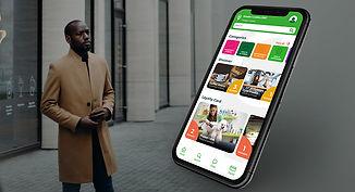 Still Moving Marketing App Design.jpg