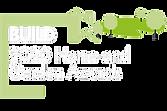 Build-Awards-2020-logo-741dbc0.png