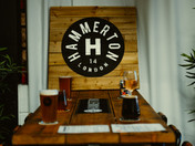 (High-Res) Hammerton Brewery (50 of 50).