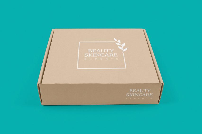 Beautyskincare product box.jpg