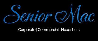 Senior Mac CCh Logo.jpg