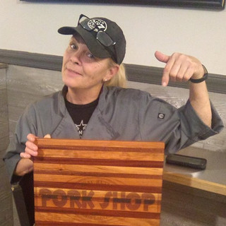 Donna with cutting Board_edited.jpg