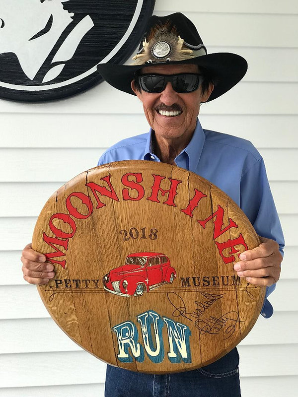 Richard petty.jpg