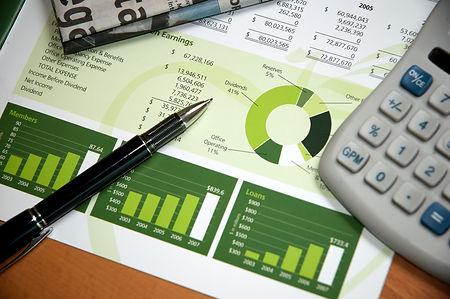 Financial Review Desktop.jpg