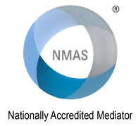 NMAS%20Logo_edited.png
