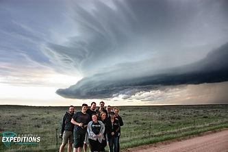 Colorado Supercell Group WW OP.jpg