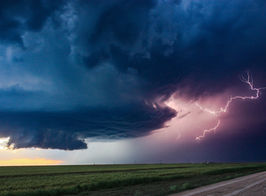 TX Panhandle Supercell OP resized.jpg