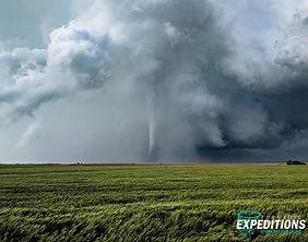 Waldo Kansas Tornado