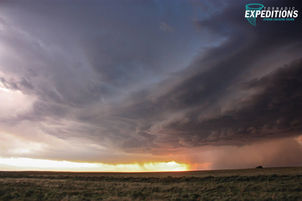 New Mexico Sunset Storm WW OP.jpg