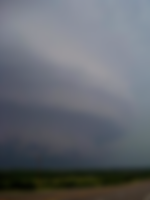 HP Supercell Central TX