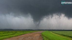 Rustad MN Tornado LR WW OP.jpg