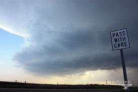 Oklahoma Panhandle