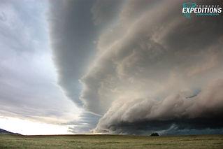 Montana Shelf Cloud 2 WW OP.jpg