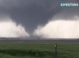 Waldo Kansas Tornado 1 LR WW OP.jpg