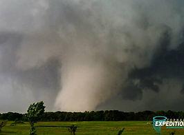 Shawnee OK Tornado.jpg