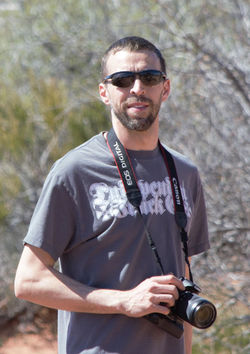nick busby storm chaser.jpg