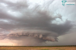 New Mexico Supercell 2 WW OP.jpg