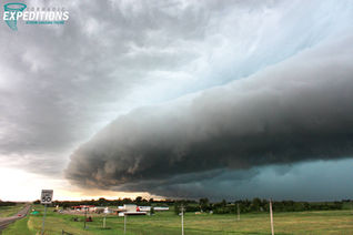 Sterling North Dakota Shelf WW OP.jpg