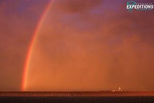 Kansas Rainbow WW OP.jpg