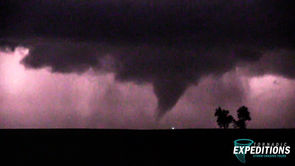 SW Kansas Dark Tornado LR WW OP.jpg