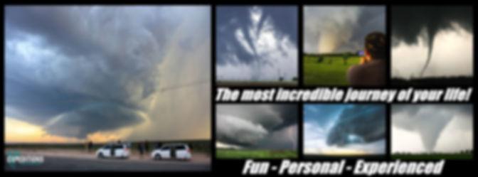 stormchasingtourbanner2.jpg