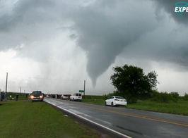 Seymour TX Tornado 2 Best LR WW OP.jpg