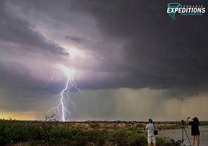 New Mexico Lightning WW OP.jpg