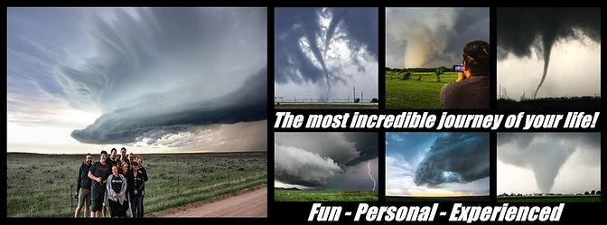 stormchasingtourbanner5.jpg