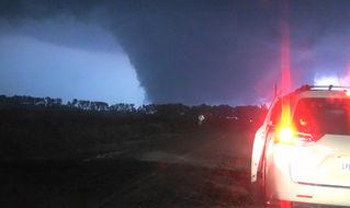 Jasper MO Tornado.jpg