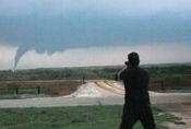 erik tornado
