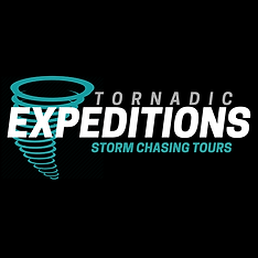 Storm Chasing Tours